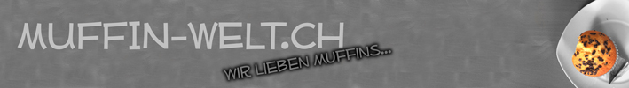 Muffin Backformen Shop